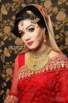 Aaratrika Shah