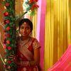 Kavitha Honey