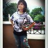 Preetha Dutta