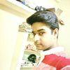 Prateek Agnihotri