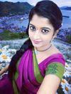 Kaveri Gogoi