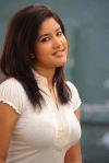 Tanushree Ghosh
