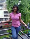 Bidisha Mukherjee