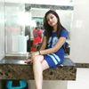 Kalki Chowdhury