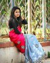 Sonam Gautam