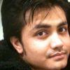 Pradeep Jaiswani