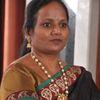 Kanya Raghunath