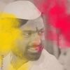 Raviraj Jedhe