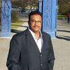 Mahindra Bhange