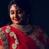 Sowndarya Manoj