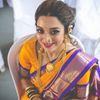 Vishakha Mane