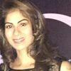 Reshma Chandiramani