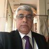 Kamal Shahani