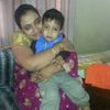Rajni Raghav