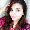 Neha Shinde