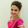 Priyanka Jadhav