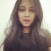 Shreya Mandavi