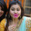 Twinkle Khandelwal