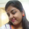 Amritha Vinod