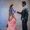 Soumya Nath