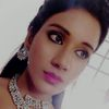 Mandira Sethi