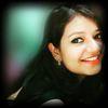 Jasmeen Bawa