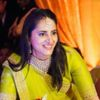 Raveena Kothari