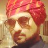 Tarun Pratap