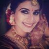 Indu Nair