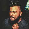 Abhishek Dhoundiyal