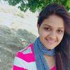 Harini Iyer