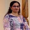 Jalaja Srinivas