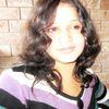 Neha Srivastav