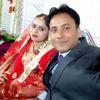 Aishna Deepak