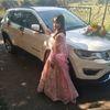 Priyanka Bhandare