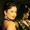 Rinkal Kapoor