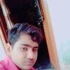 Sundar Kumar Sunadr Kumar