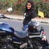 Gauri Juneja As Vishakha