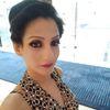 Shivani Bazaz
