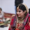 Shraddha Srivastava