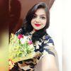 Sweetyy Sharma