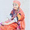 Sheenam Bhalla