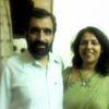 Sangeeta Kakar