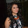 Jasmine Talwar