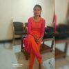 Ponjitha Govindasamy