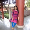 Pooja Shresth