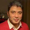 Shashi Razdan