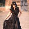 Somya Pandit
