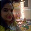 Indu V Punj