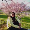 Shreya Zarkar